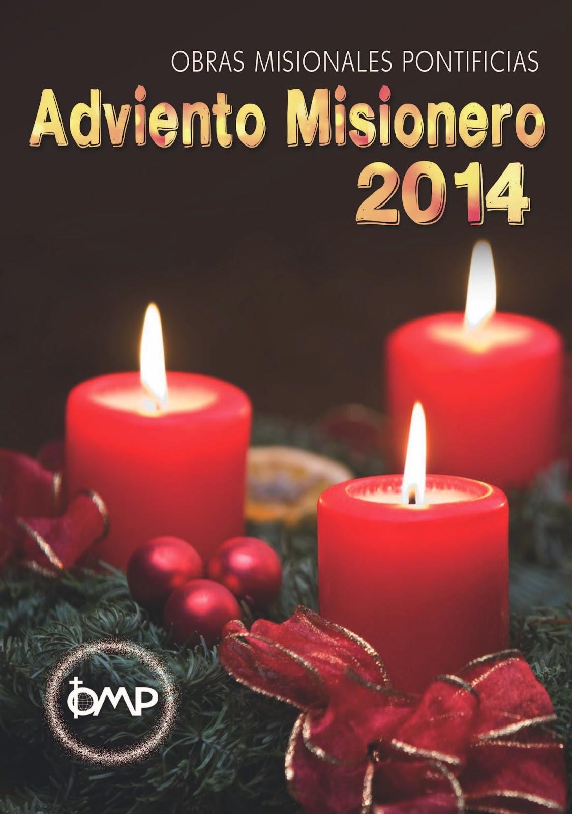 Adviento_Misionero_2014