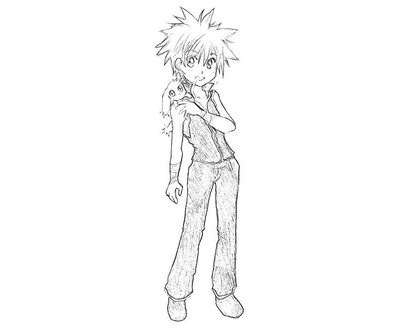 printable-daisuke-niwa-funny_coloring-pages-6