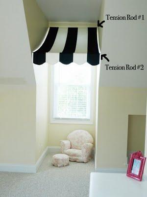 Kids Window Treatments On Pinterest Printed Curtains Window Treatments And Interior Design Studio