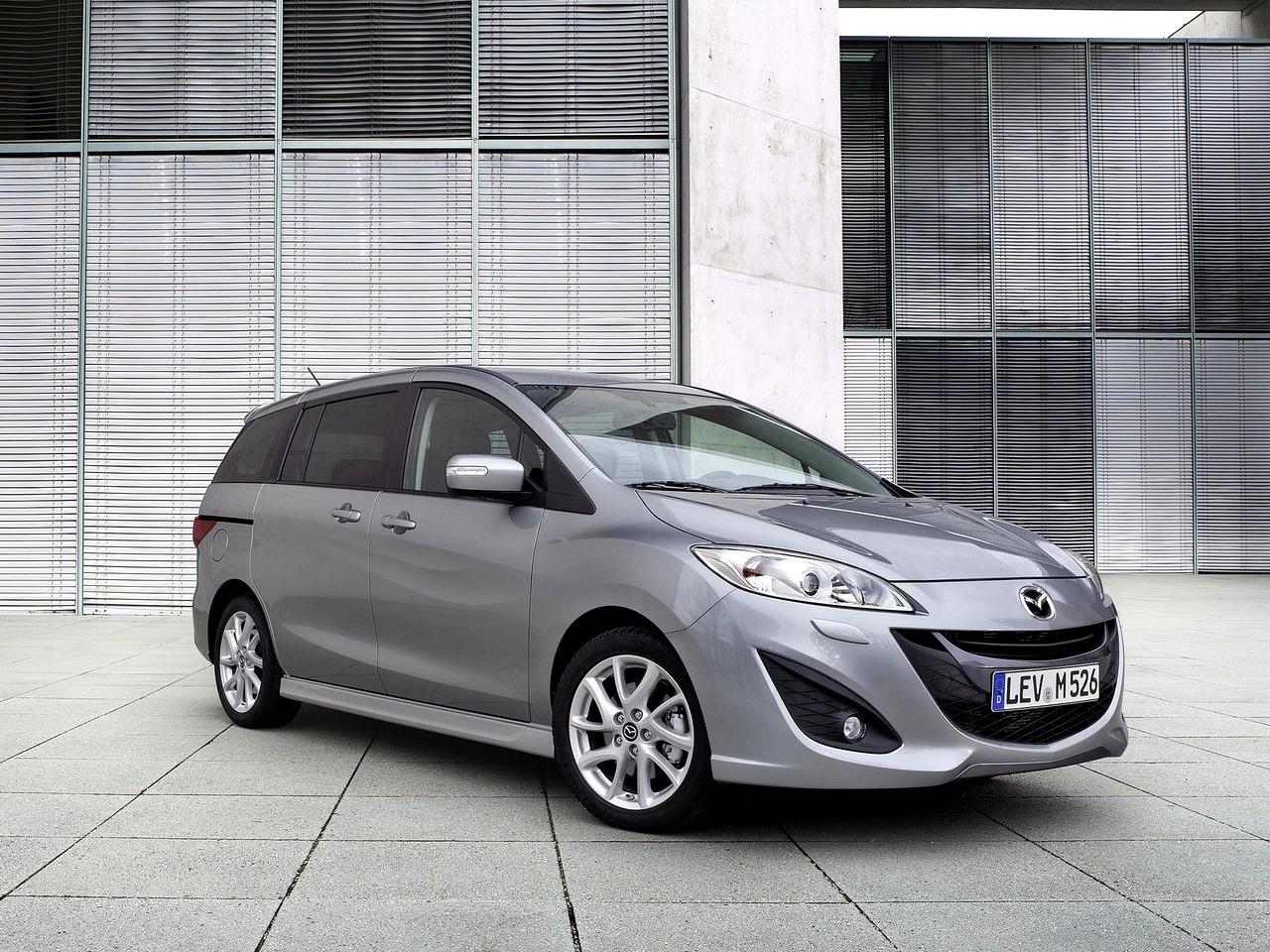 http://4.bp.blogspot.com/-6oJpd1fxr_U/US90F7d660I/AAAAAAAAAQk/-Mcb3-9JkqQ/s1600/2013-Mazda-5-Front-Angle.jpg