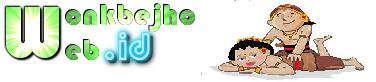 wonkbejho.web.id