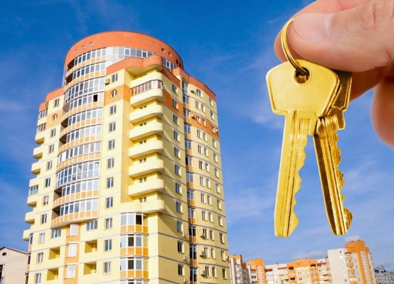 Дешевые новостройки квартиры купить