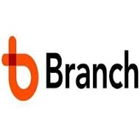 Rede social Branch