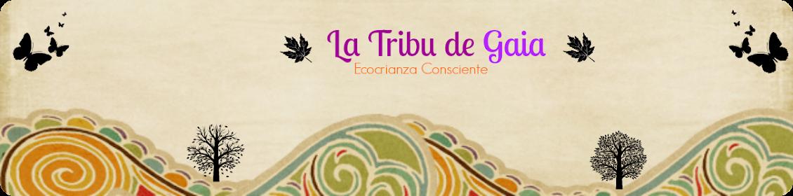 La Tribu de Gaia