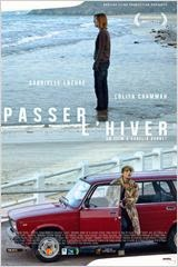 Passer l'hiver 2014 Truefrench|French Film