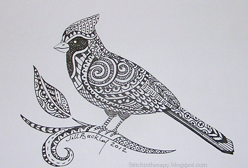 flying eagle coloring page in exquisite style stock photo 7 furthermore  moreover  besides fishvector together with fetch1 moreover coloring mandala sea full of fishes besides animorphia bird further Feb 2012 016 as well 74950 beautiful goldfish besides Winter scene   girl with animals in snow as well color by number tropical bird. on sea creatures birds coloring pages