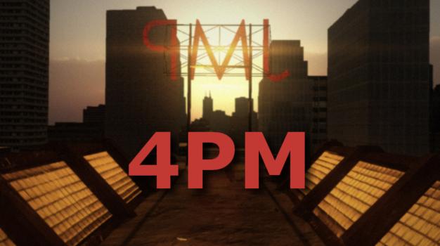 4PM PC Game Free Download Full Version