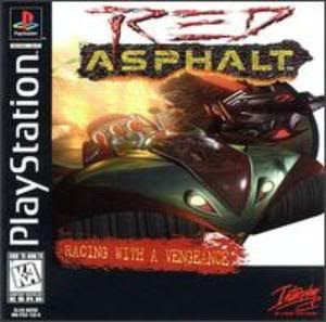 aminkom.blogspot.com - Free Download Games Red Asphalt