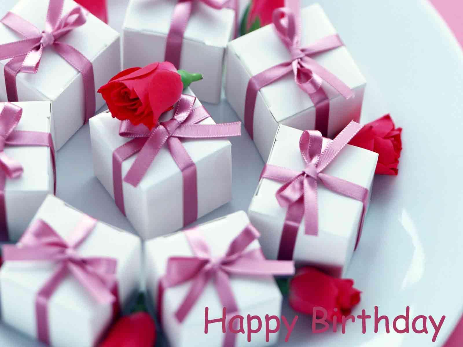 http://4.bp.blogspot.com/-6oUBFDNu0LU/UUXrgrrQkSI/AAAAAAABMjQ/25_a8iPl8JA/s1600/hinh+nen+sinh+nhat,+happy+birthday+wallpaper+(12).jpg