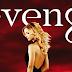 Revenge: Trailer da 2ª Temporada!