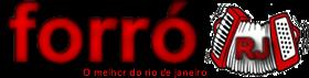 ..:: Forro RJ ::.. O Forró do Rio de Janeiro Você Encontra Aqui !!!