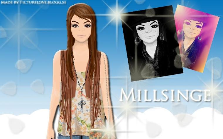 Millsinge