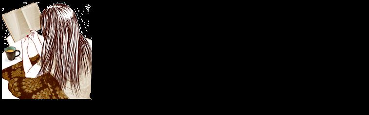 LOS LIBROS Y YO. BLOG DE LIBROS.
