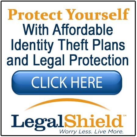 SERVICIOS LEGALES Y PROTECCION IDENTIDAD