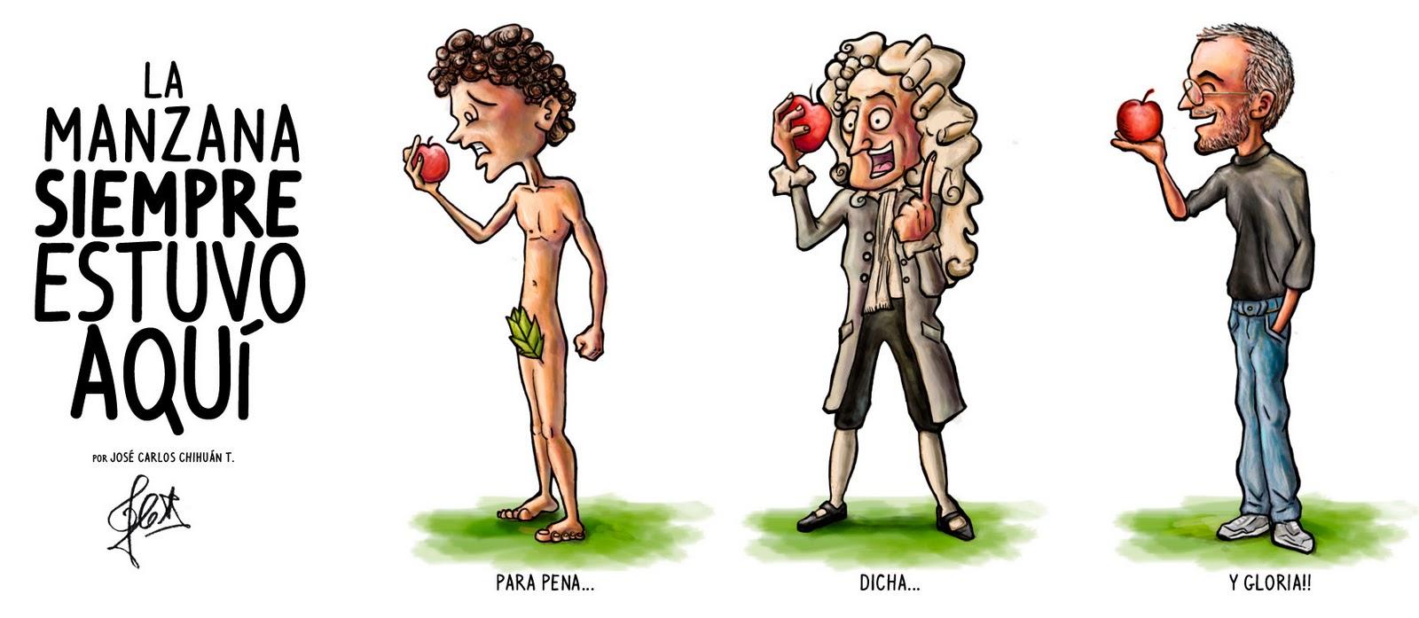 Artistas Graficos Peru Artistas Ilustradores La fruta predilecta