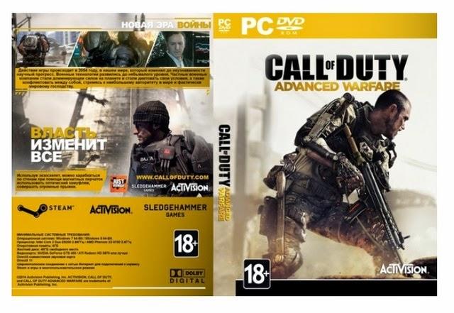 call_of_duty_advanced_warfare_download