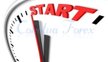 Bagaimana melakukan perdagangan forex online di kenya