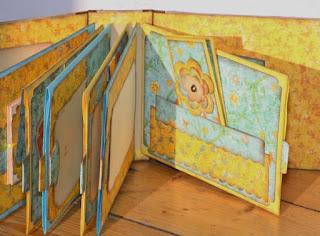 kreative ideen rund ums basteln scrapbooking kochen und backen mini happy day. Black Bedroom Furniture Sets. Home Design Ideas