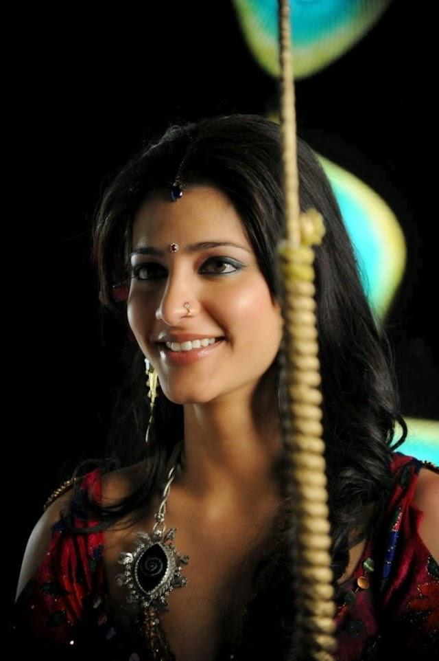 S, Shruti Hassan, Shruti Hassan Hot pics, latest Actress HD Photo Gallery, Latest actress Stills, Hot Images, Telugu Movie Actress, Tollywood Actress, Indian Actress,Shruti Hassan latest HD Hot Navel photo stills