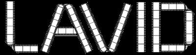 LAVID
