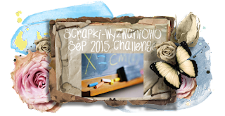 http://scrapki-wyzwaniowo.blogspot.com/2015/09/september-challenge-school-memories.html