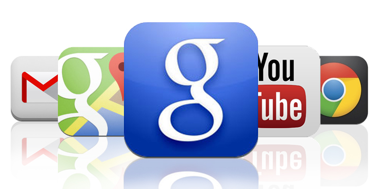 How To Unlink Your Blogger Profile From Google Plus