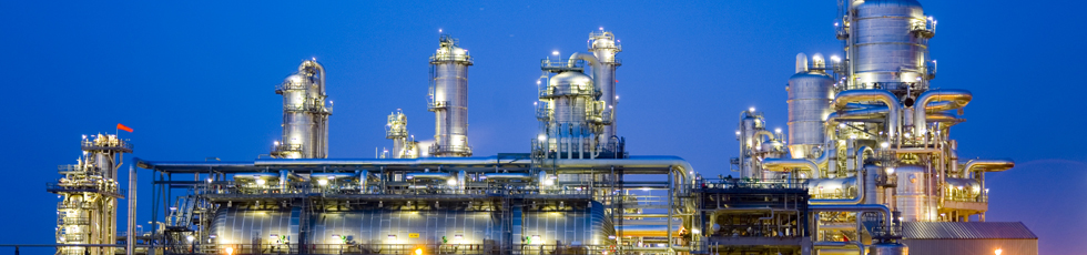Univ-Electronics: What is the difference b/w Factory and Process ...