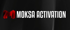 Moksa Activation