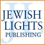 Jewish Lights