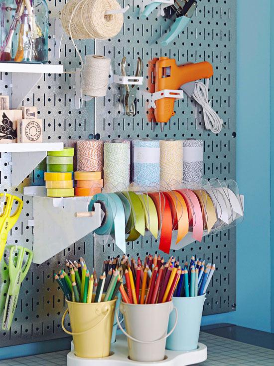 Multiuse Room 2013 Decorating Ideas Decorating Idea