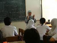 kumpulan-puisi-untuk-guru