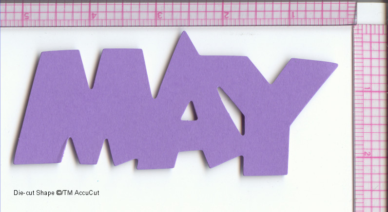 Kristen's Book Nook: Monthly Wrap-Up: May 2012