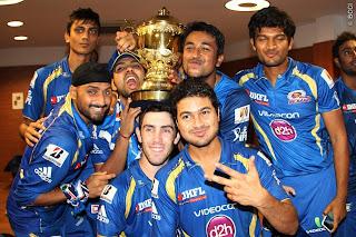 MI-celebrates-IPL-2013