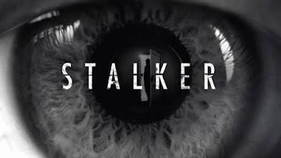 Stalker+cartel+promocional