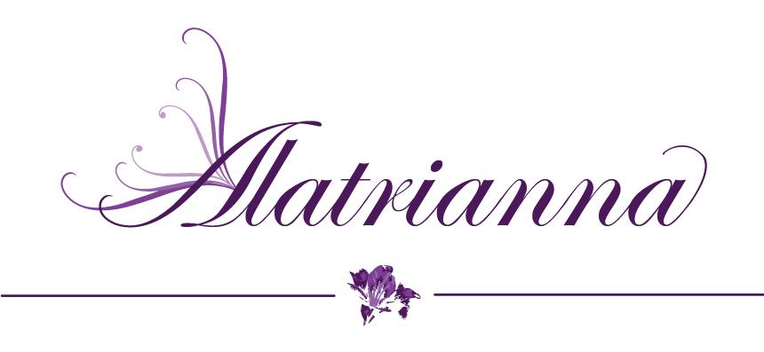 Alatrianna