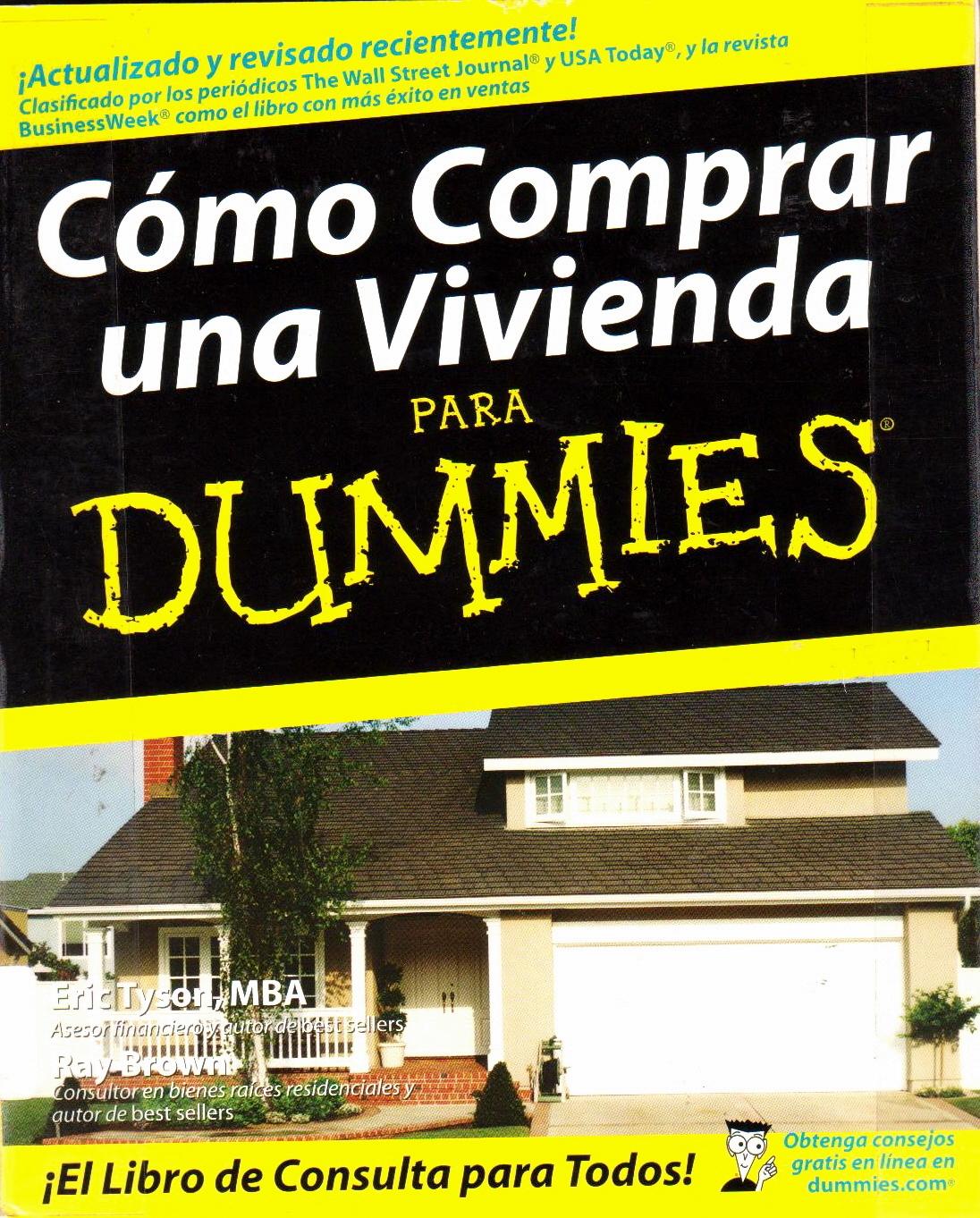 El blog de apa conviene comprar una casa - Conviene ristrutturare una casa ...
