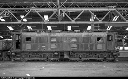 RailPictures.Net (514)