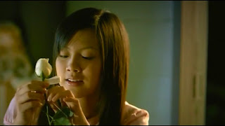Fern Pimchanok .as Nam---a girl who loved P' Shone for 3 years!!!