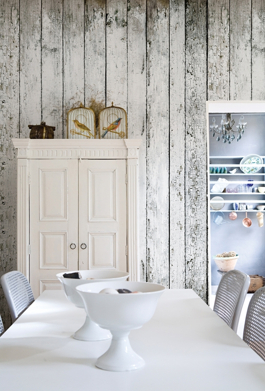 house of hargrove the blog not your grandma 39 s wallpaper