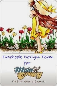 MiC FB Design Team