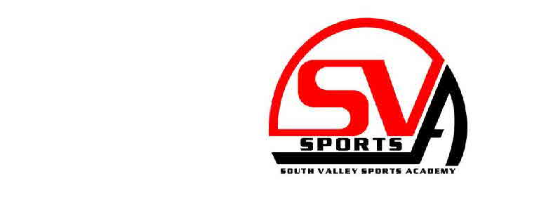 South Valley Sports Academy