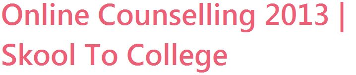 MP PET 2013,MP PET 2013 Results,MP PET 2013 Online Counseling,MP PET | Skool To College