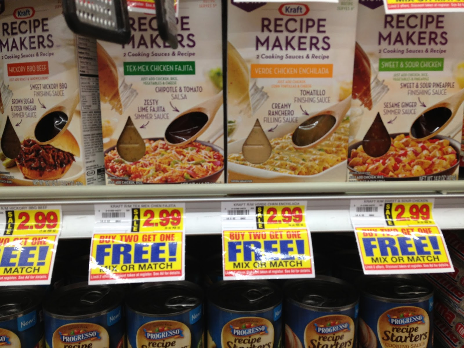 Coupon for stater brothers