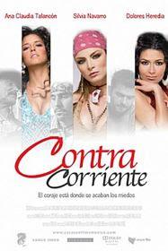 descargar Contra Corriente – DVDRIP LATINO