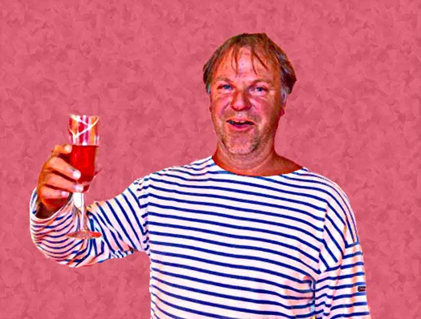 hans+speklman+vindt+nivelleren+een+feest+blog.jpg