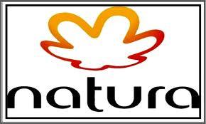 Lançamentos batons e lápis Natura 2014