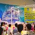 [FOTO] Kontes Robot Indonesia Regional 2