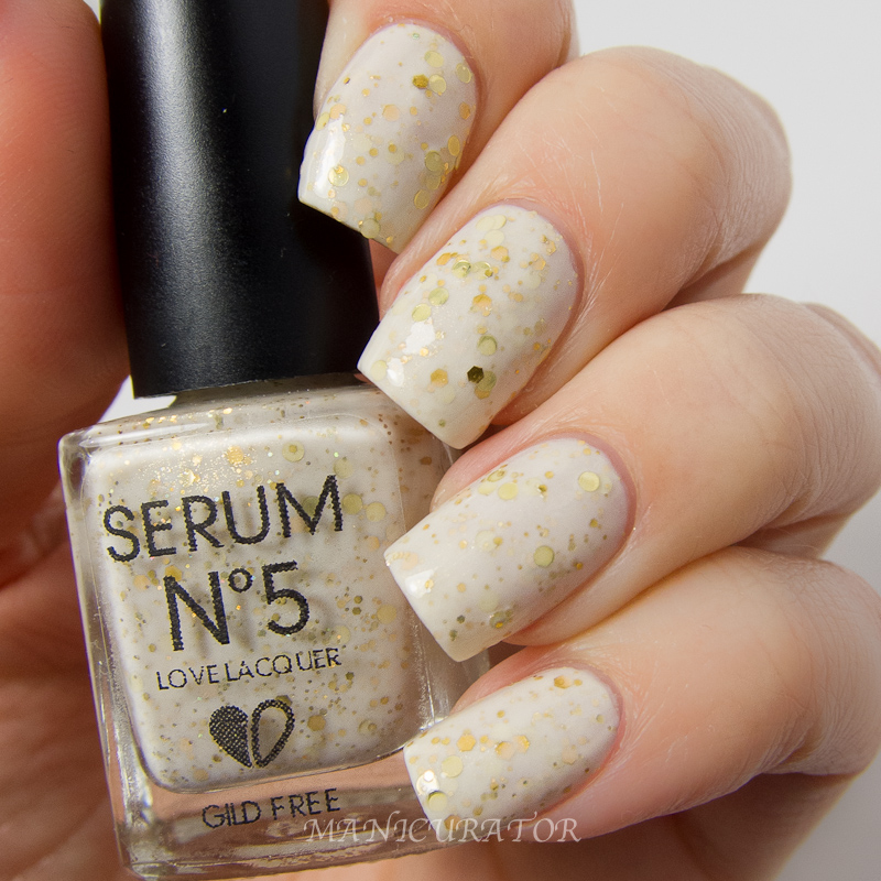 Serum_No_5_Gild_Free