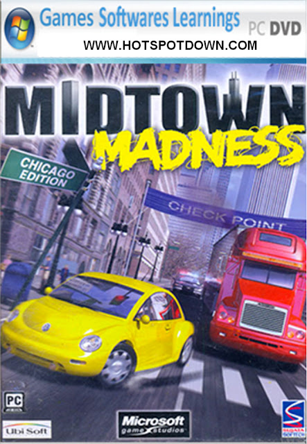 Midtown-Madness-1-Free-Download-Full-Version-For-PC