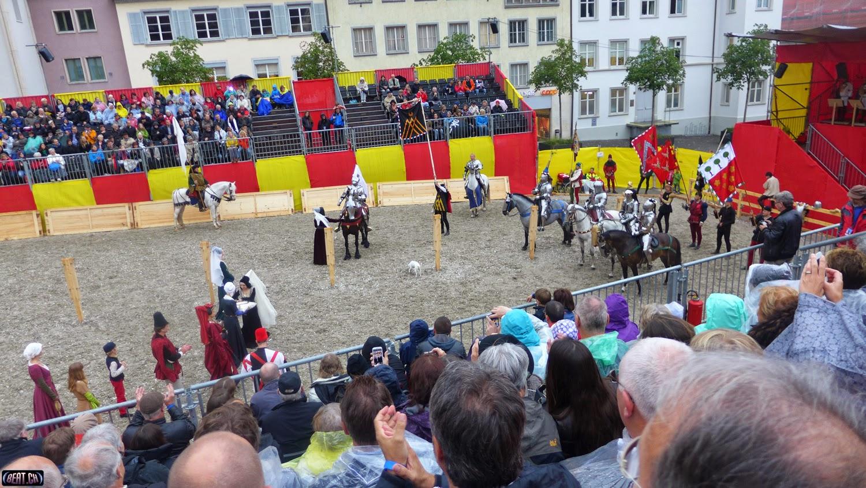 freie stellen in schaffhausen